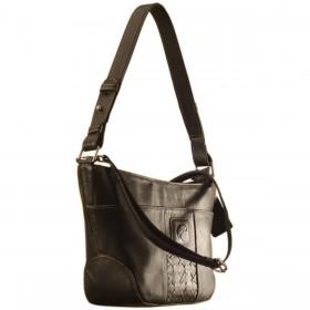 eZeeBags-Maya-Leather-Handbag-YA832v1-Black-Front.jpg