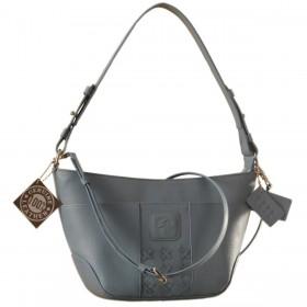 eZeeBags-Maya-Leather-Handbag-YA832v1-Blue-Front.jpg