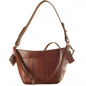 eZeeBags-Maya-Leather-Handbag-YA832v1-Burgundy-Front.jpg