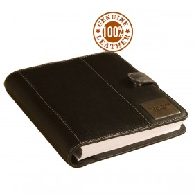 the-brown-book--MA-v1-Series-Black-Front-With-Logo.jpg