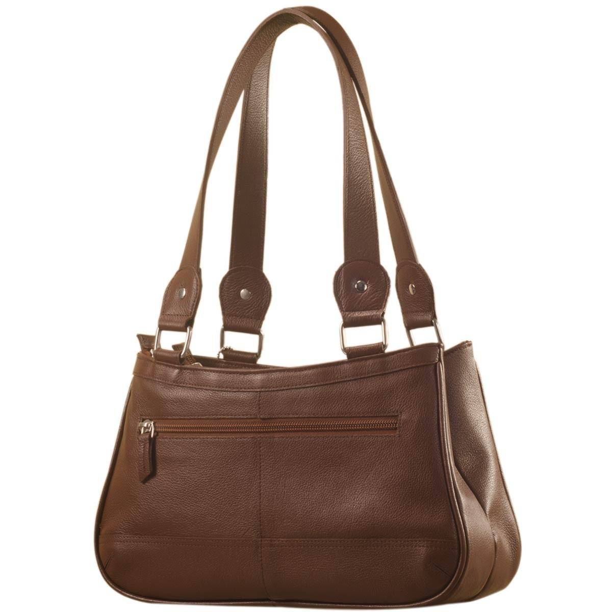eZeeBags Maya Collection ladies handbags from eZeeBags – YA832v1 ... b81f7f0fa2
